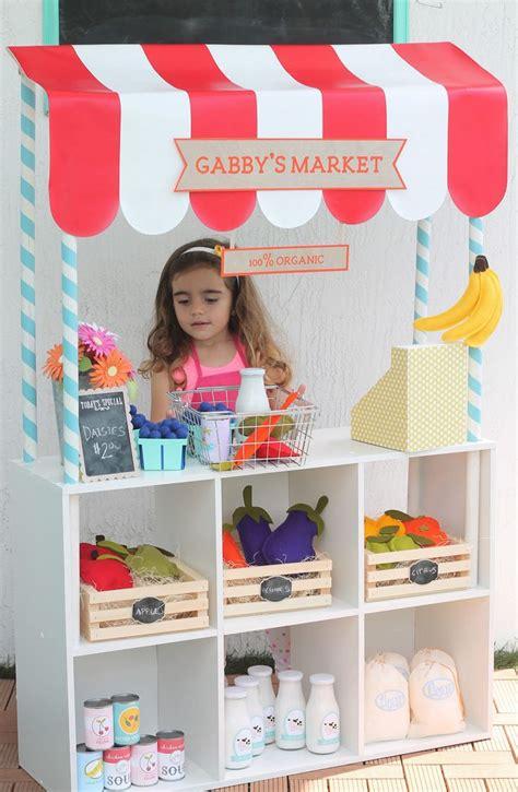 Ikea Deko Ideen 2559 by 128 Besten Kinderzimmer Einrichten Bilder Auf