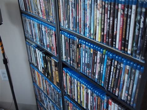 Shelf For Dvd by Biopore S Home Theater Gallery Shelves 4 Photos