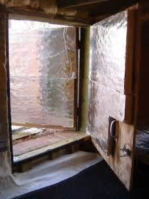 Attic Crawl Space Door by 25 Best Ideas About Crawl Spaces On Crawl