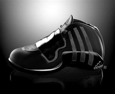 design a basketball shoe adidas basketball shoe designs on behance