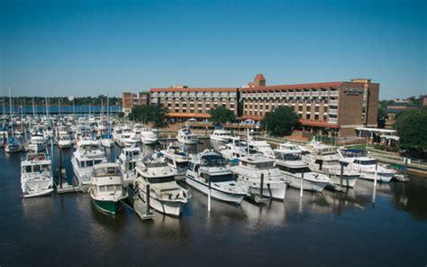 boat slips for rent north myrtle beach sc boat slips for sale south carolina
