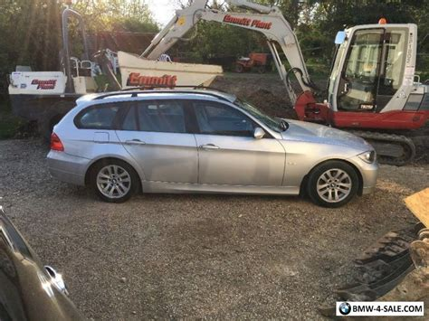 2005 estate 3 series for sale in united kingdom