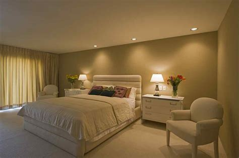 Fengshui For Bedroom Feng Shui Bedroom Tips Folat