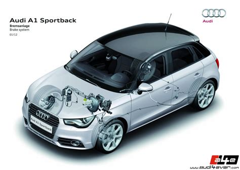Audi Bluetooth Autotelefon Online by Audi4ever A4e Blog Detail Presse Der Audi A1