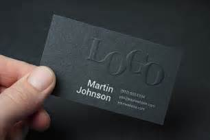 embossed business cards sydney cheap business cards melbourne sydney perth brisbane