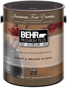 home depot interior paint brands behr paint b3g1 free after rebate