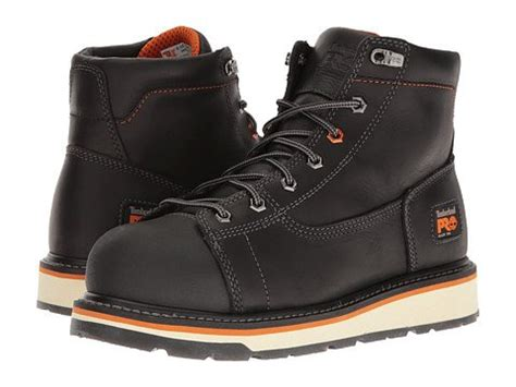 brands boat works zappos work industry work boots workwear and more