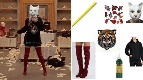 taylor swift lwymmd cat mask best 25 burglar costume ideas on pinterest robber