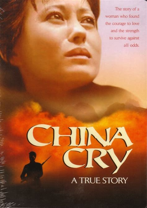 Film China Cry | china cry a true story 1990