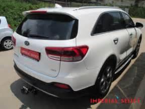 Kia 7 Seater Used Cars Used Kia Sorento 2 2d Awd Auto 7 Seater Sr For Sale In