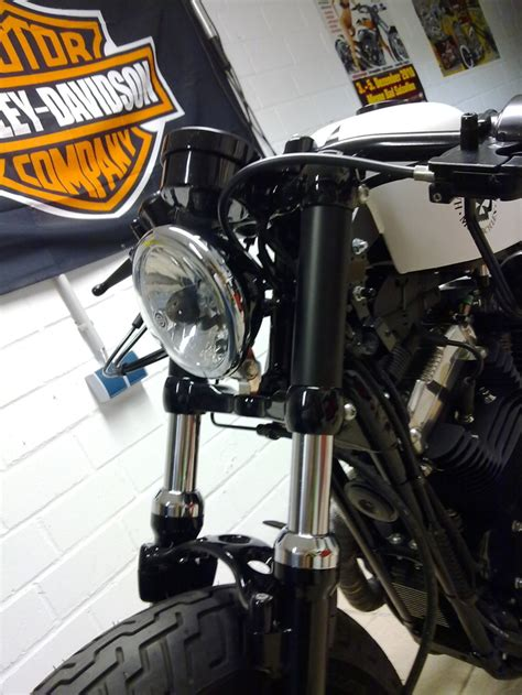 Motorrad Gabel Wackelt by Milwaukee V Forum Community Infos 252 Ber Harley