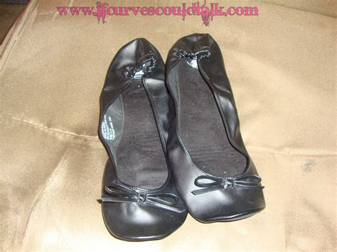 dr scholls shoes fast flats if could talk review dr scholl s for fast flats