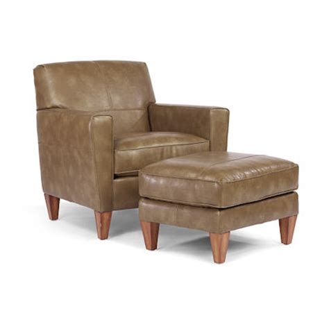 digby sofa flexsteel n5966 10 08 digby chair and ottoman discount