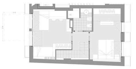 appartamenti bovisa villetta b1 179 appartamento in vendita a bovisa