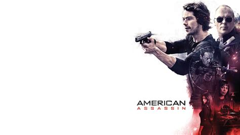 film 2017 american american assassin 2017 movie wallpaper hd