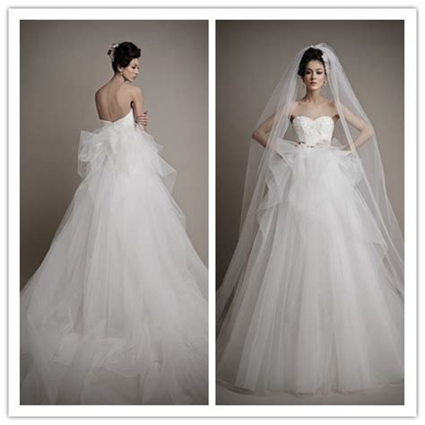 Italian Wedding Dresses by Buy Wholesale Italian Wedding Dresses From China
