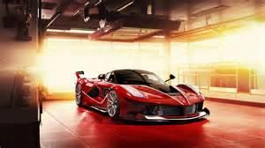 Mustang Black And White Full Hd Wallpaper Ferrari Sport Car Stickers Garage Desktop Backgrounds Hd 1080p