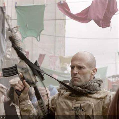 jason statham film rus talk jason statham internet movie firearms database