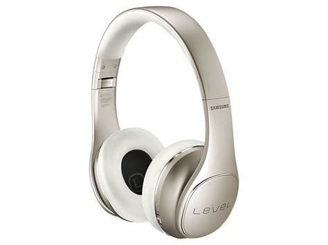 level on wireless pro headphones headphones eo pn920cfegus samsung us level on wireless pro headphones headphones eo pn920cfegus samsung us