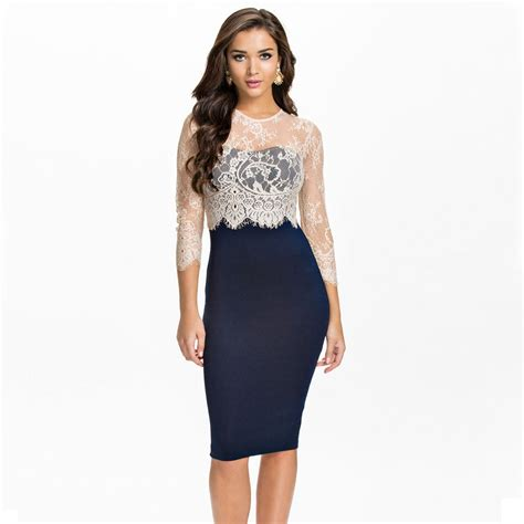 Fashion Find Work To Play Dress by Knee Length Work Dresses Work Dresses
