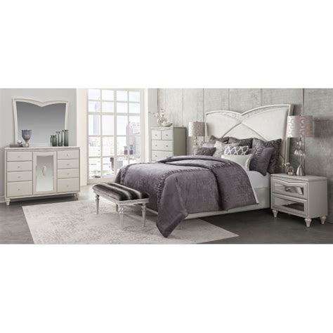 michael amini bedroom set aico melrose plaza bedroom set by michael amini jane seymor