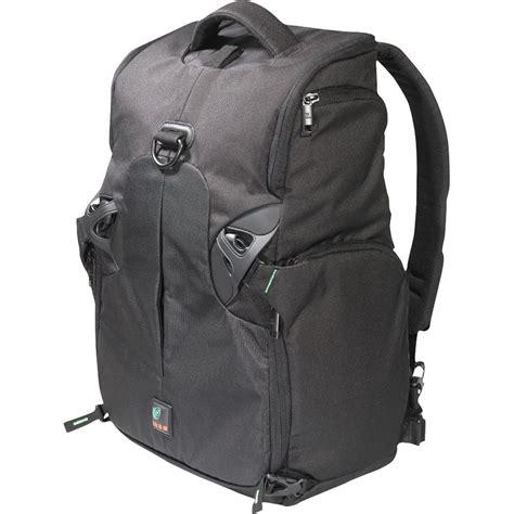 Slingbag Kata Kata Sintetis kata 123 go 30 sling backpack kt 123 go 30 b h photo
