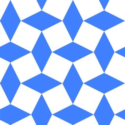 art using pattern pattern clip art free clipart panda free clipart images