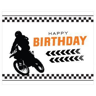 printable birthday cards motorcycle best 25 motorcycle birthday parties ideas on pinterest