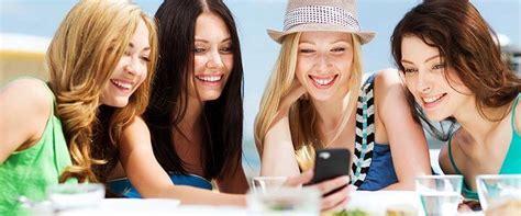 skihütte günstig mieten smartphone g 252 nstig mieten handy bestenliste