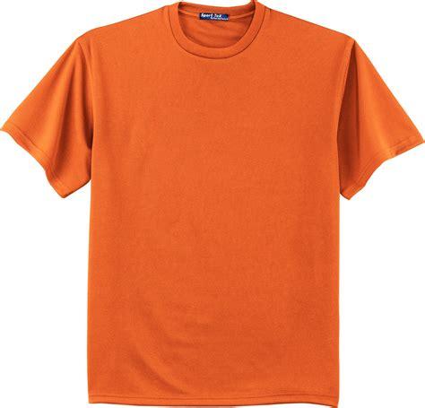 t zone t shirt oranye orange shirt day sept 29