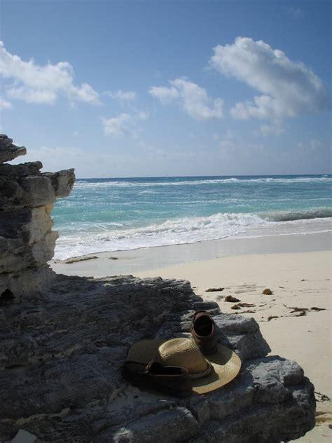 viaggio a cuba turisti per caso cayo largo cuba viaggi vacanze e turismo turisti per