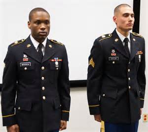 crdamc recognizes soldier of the year nco of the year a