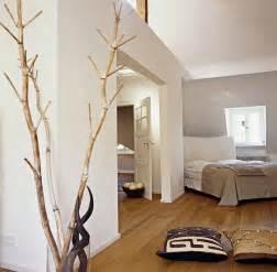 wohnzimmer braun grau die besten 17 ideen zu wohnzimmer in braun auf