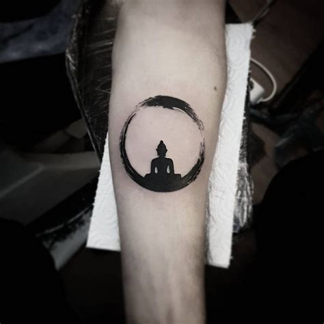 50 best zen tattoo designs 17 best ideas about zen on zen