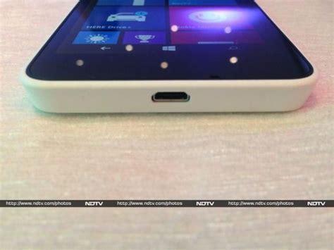 nokia lumia 630 dual sim review a new age for windows lumia 630 dual sim first impressions ndtv gadgets360 com