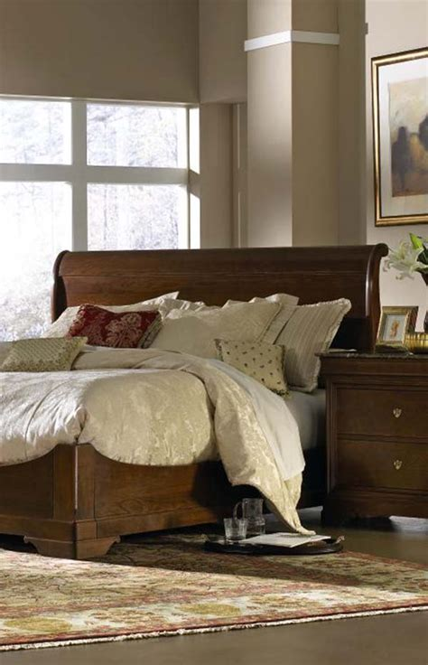 classics collection stickley furniture traditional stickley classics traditions at home