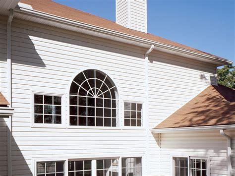 american home design windows casement windows nashville tn clarksville murfreesboro