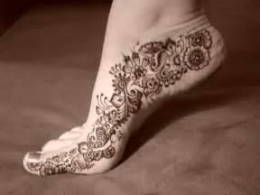the daily apple apple 680 henna tattoos