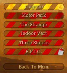 Motorrad Spiele Gratis Downloaden by Xtreme Motor Kostenloses Online Motorradspiel