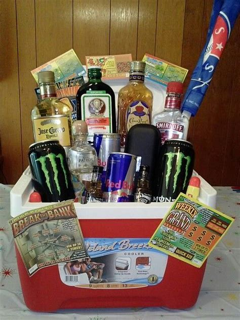 guys gift ideas best 25 gift baskets for ideas on