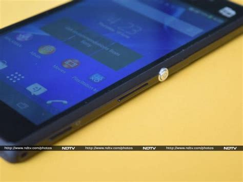 Headset Sony Xperia M Dual sony xperia m2 dual review a mid range model with big aspirations ndtv gadgets360