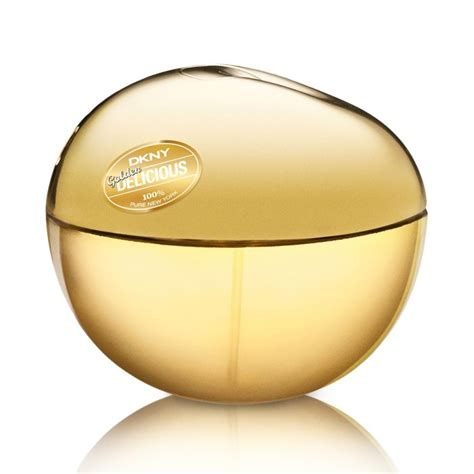 Parfum Dkny Delicious Apples Berry 100ml For dkny golden delicious edp woolworths co za