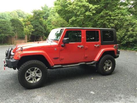 00 Jeep Wrangler Buy Used Jeep Wrangler In Grayslake Illinois