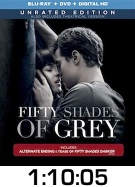 50 Shades Of Grey Giveaway - digital noise ep 93 50 shady cat murdering days of grace sung a capella one of us