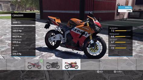 novo lacrado jogo de corrida de moto ride pra playstation