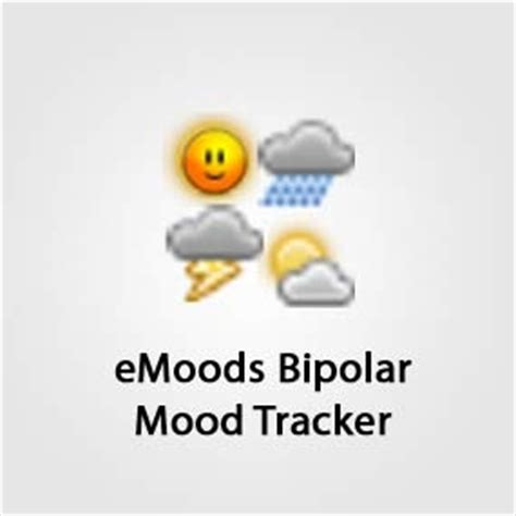 autism mood swings 121 best images about health mental psychological on