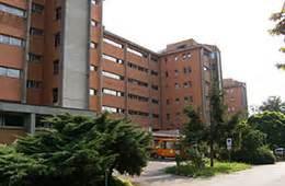 casa serena rovigo diagnosi degrado valutazione della durabilit 224 e