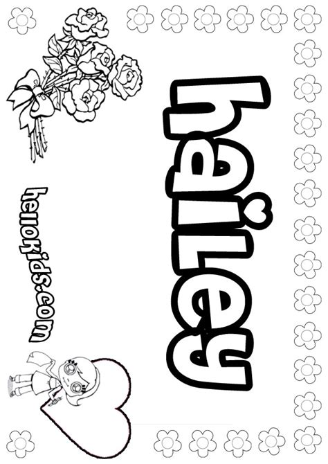 coloring pages bubble letter names graffiti names coloring pages new style for 2016 2017
