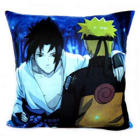 Kakashi Pillow by Buy Wholesale Kakashi Pillow From China Kakashi