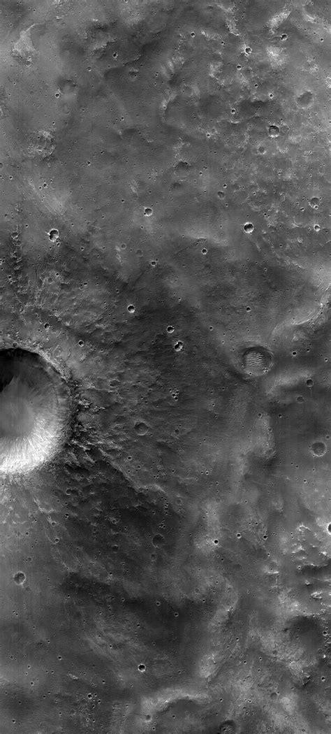 Landing in Oxia Palus – NASA's Mars Exploration Program